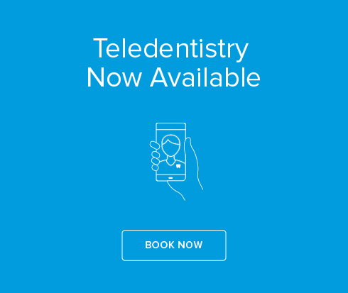 Teledentistry Now Available - Lake Wylie Modern Dentistry